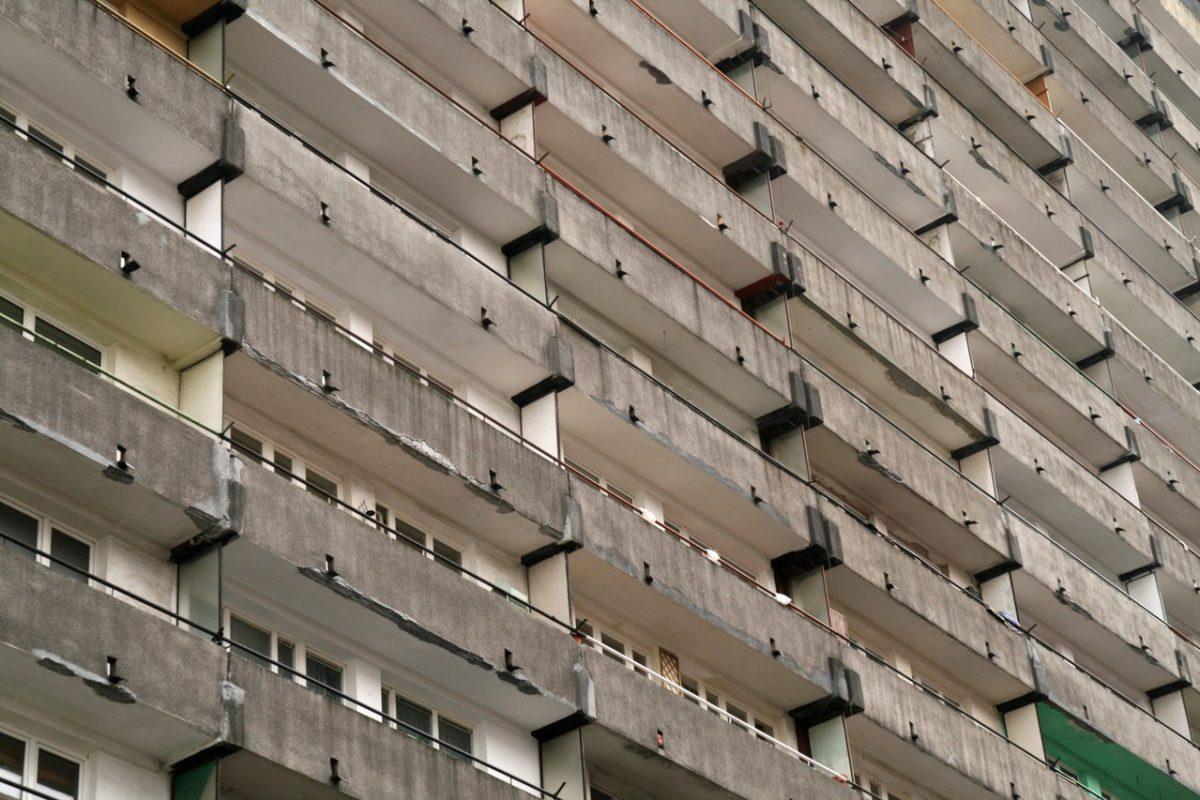 Kupujemy mieszkanie – na co zwrócić uwagę przy kupnie?