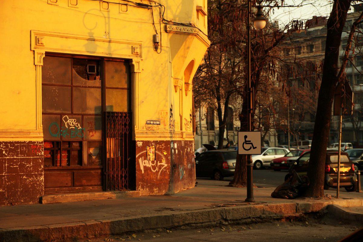 Rynek wtórny nieruchomości w Polsce