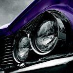 Auta w stylu retro – jakie marki wybrać?