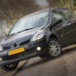 Czy warto kupować francuskie auta?