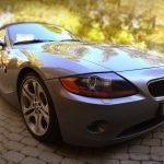 Jaki model BMW kupić?