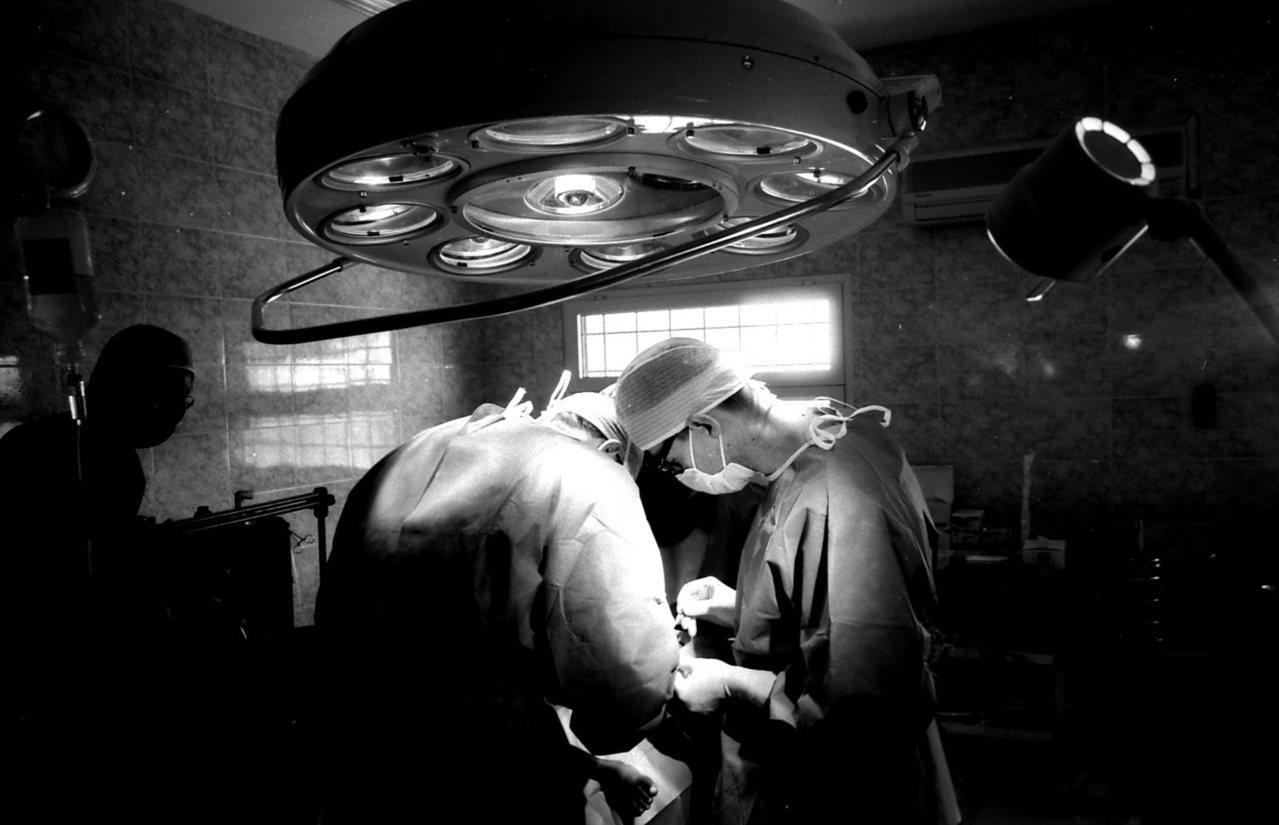 Jakie badania wykonuje się u ortopedy?