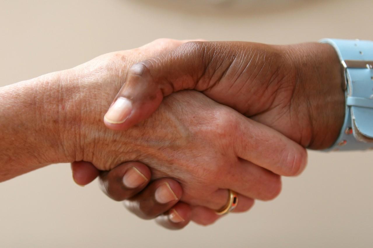 Kiedy wybrać się na konsultacje ortopedyczne?